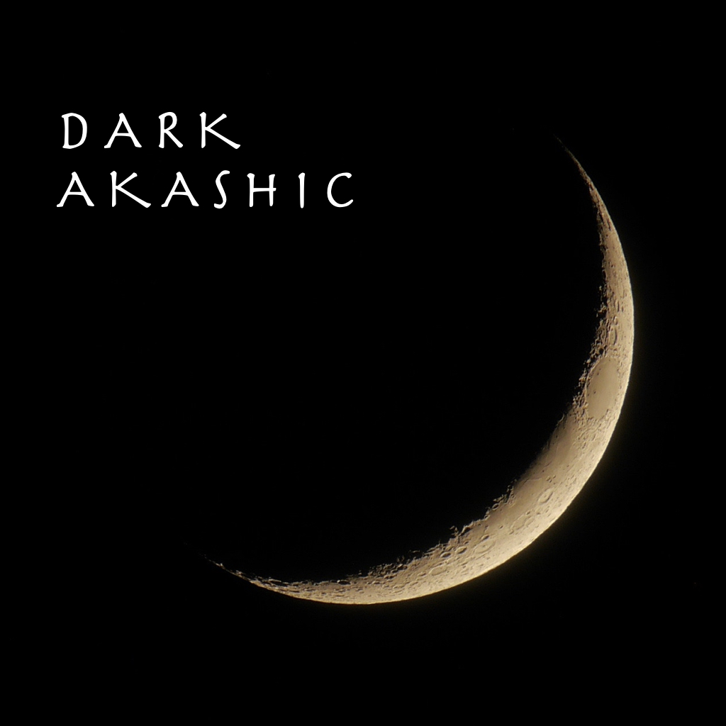 Dark Akashic Set.001