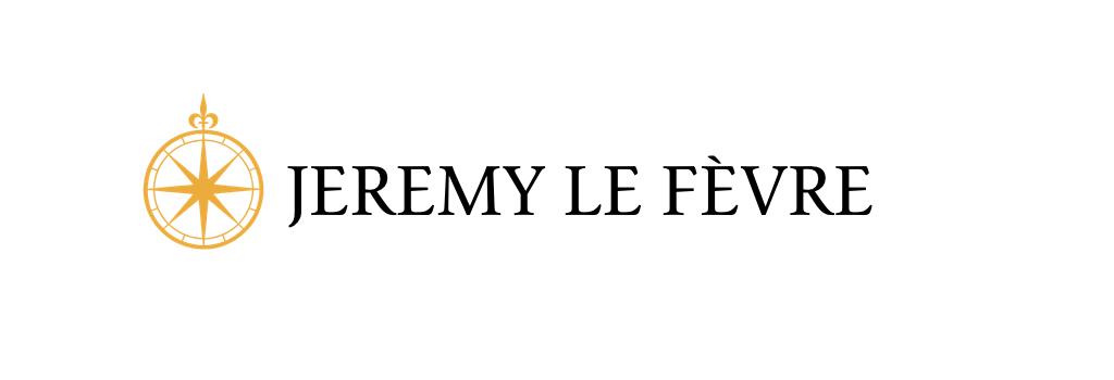 Jeremy Le Fevre