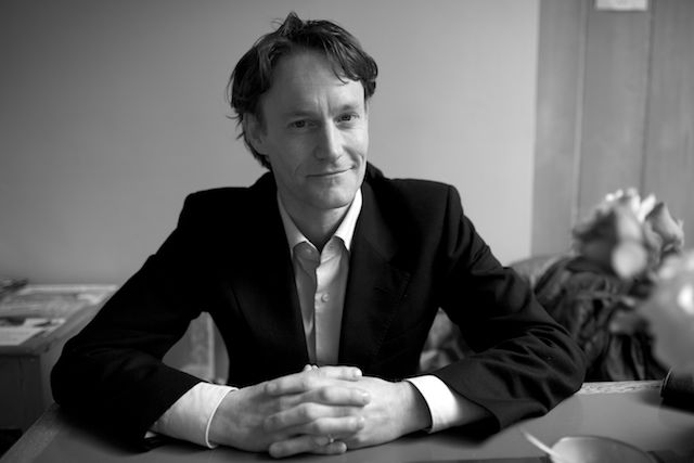 Jeremy Le Fevre (4)